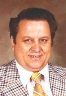 Jim Ewing
